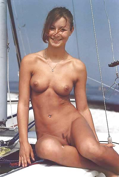 femmes aux petits seins rencontre plan q